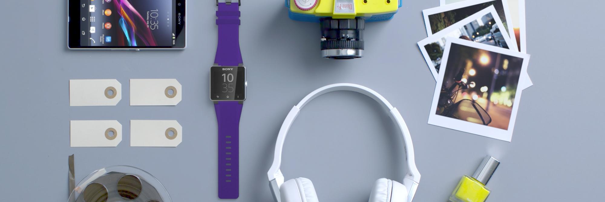 Smartwatch2_Social