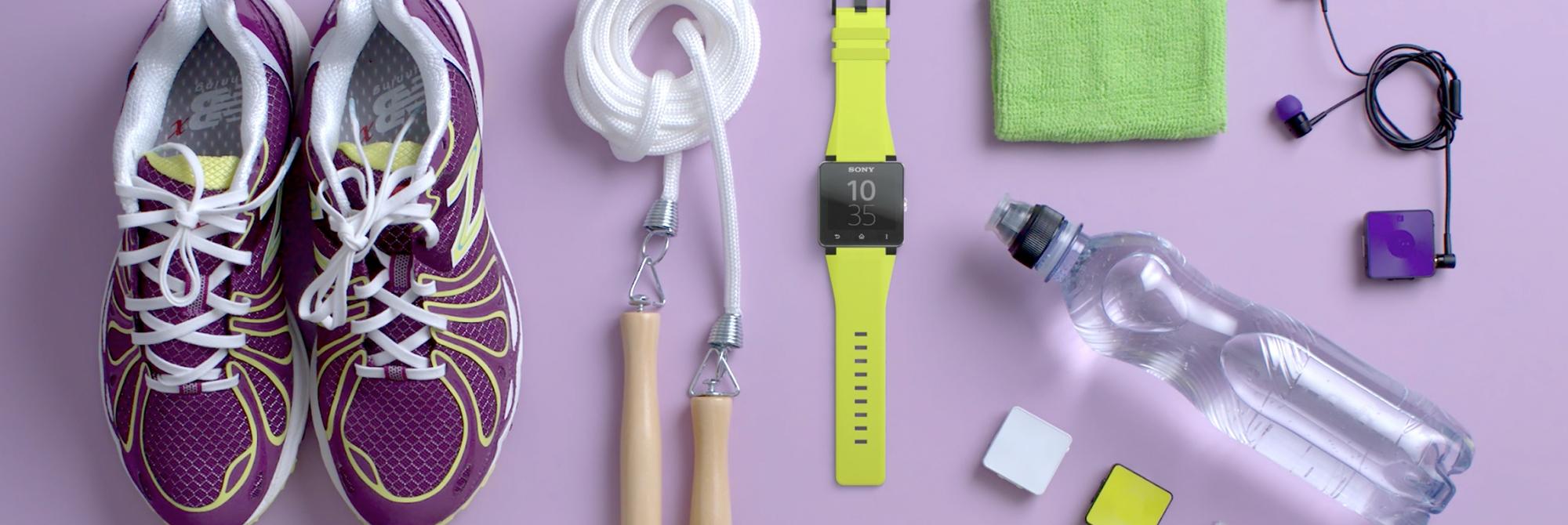 Smartwatch2_active