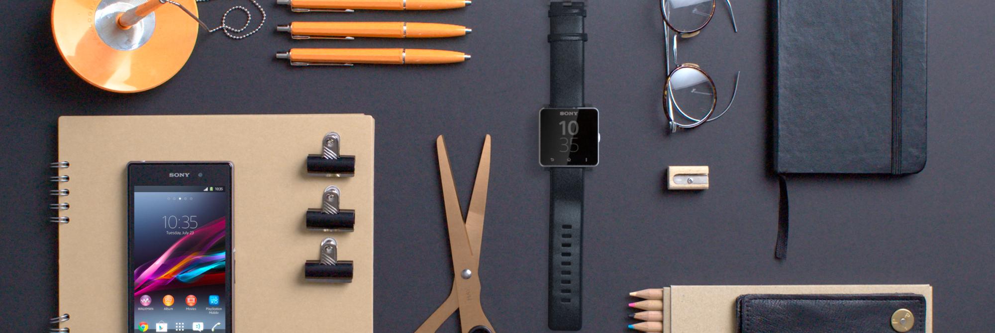 Smartwatch2_work